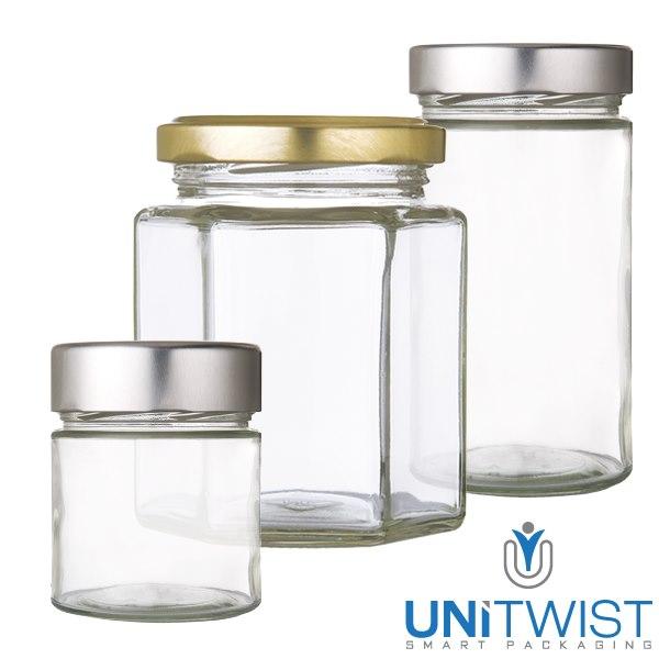 Bild UNiTWIST Twist-Off System