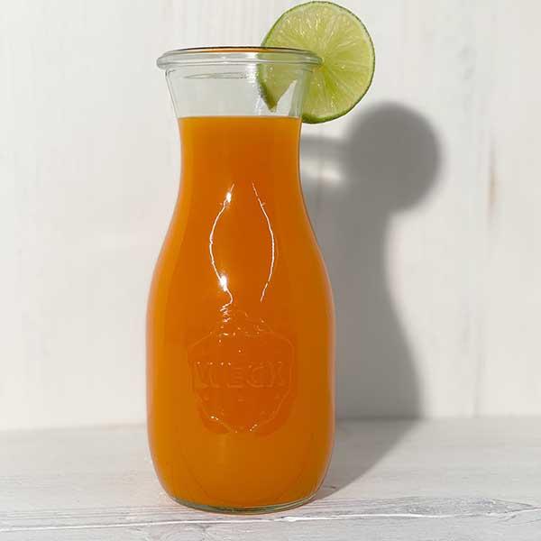 Rezepte mit Weck und Twist-Off Gläsern 1